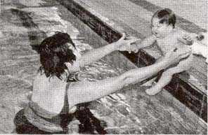 http://detochka.ru/pic/swim/image21.jpg