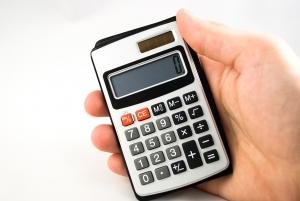 Несколько советов по семейному бюджету